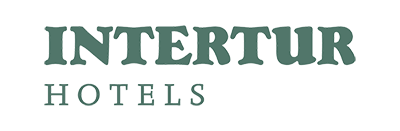 Intertur Hotel Hawaii Mallorca & Suites logo